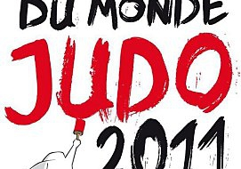 Mondiaux de judo: 1ère journée (F-48kg / H-60kg et-66kg)