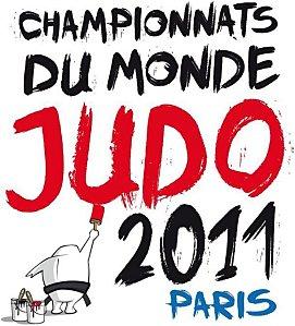 Calendrier: Championnats du Monde de Judo Paris 2011