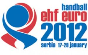Résultats et composition des Experts à l'Euro 2012