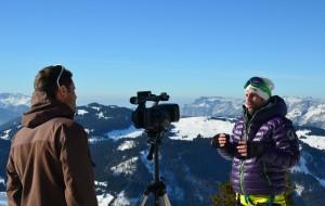 Les plus belles vidéos du Radikal Mountain 2012