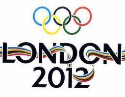 Le calendrier des JO 2012