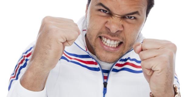 Soutiens les sportifs français aux JO avec le LOL Project