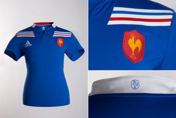 Maillot-XV-France-adidas-FFR