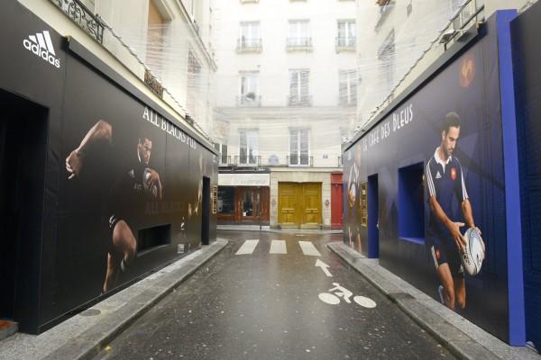 rue-de-la-soif-all-bleus-all-blacks