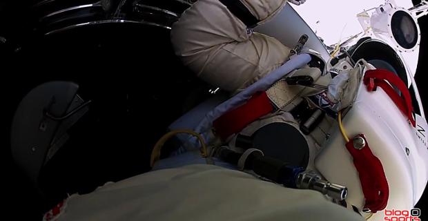 GoPro-Felix-Baumgartner-RedBull-Stratos-04