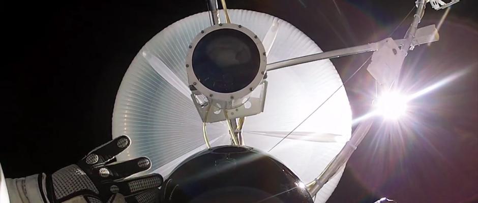 GoPro-Felix-Baumgartner-RedBull-Stratos-07