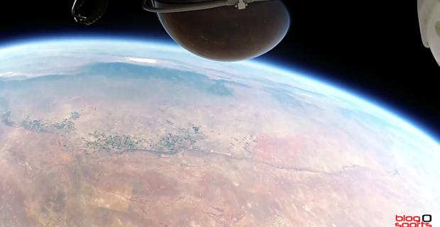 GoPro-Felix-Baumgartner-RedBull-Stratos-09