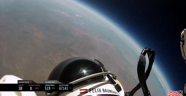 GoPro-Felix-Baumgartner-RedBull-Stratos-11