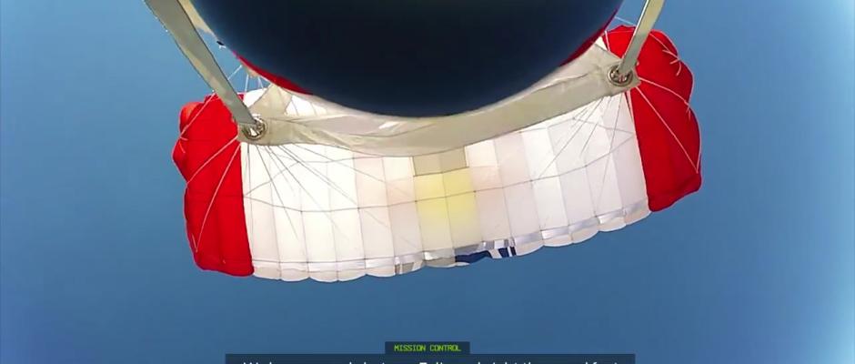 GoPro-Felix-Baumgartner-RedBull-Stratos-12