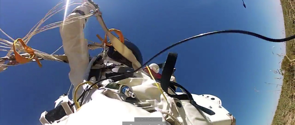 GoPro-Felix-Baumgartner-RedBull-Stratos-14