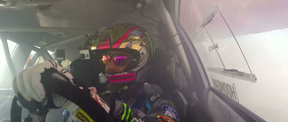 Ken-Block-Gymkhana-6-GoPro-Blog-Sports-06