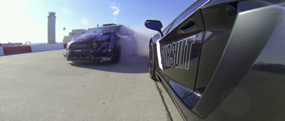 Ken-Block-Gymkhana-6-GoPro-Blog-Sports-09
