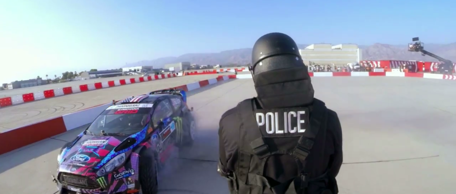 Ken-Block-Gymkhana-6-GoPro-Blog-Sports-11