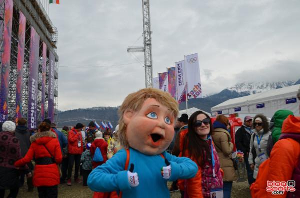Sotchi-2014-Supporters-Ski-Slopestyle-01