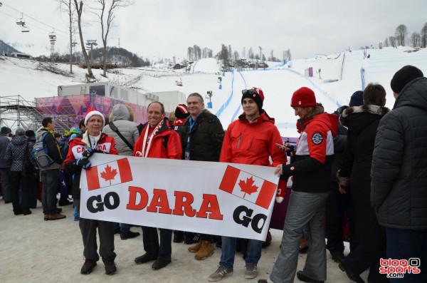 Sotchi-2014-Supporters-Ski-Slopestyle-02