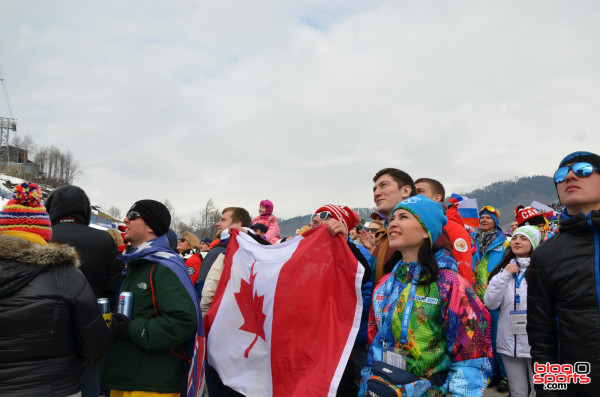 Sotchi-2014-Supporters-Ski-Slopestyle-10