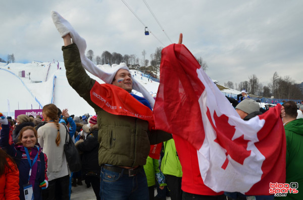 Sotchi-2014-Supporters-Ski-Slopestyle-14
