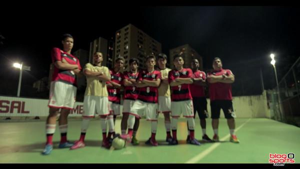 adidas_Samba_Tour_Trailer_adidas_Football_hd720_20-mars-2014-15.39.18