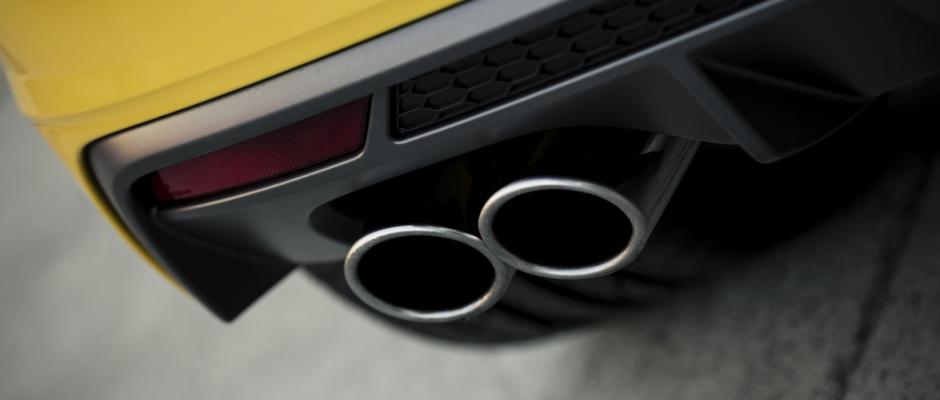 Audi S1 6