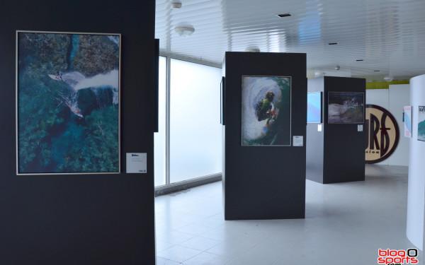 exposition-culture-surf-biarritz-04