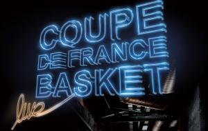 Ce week-end c'est la fête du Basket à Paris !