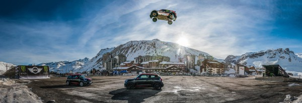 Guerlain-Chicherit-Mini-Tignes-Saut-Jump