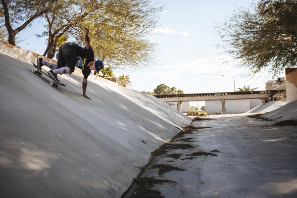 until-tomorrow-skate