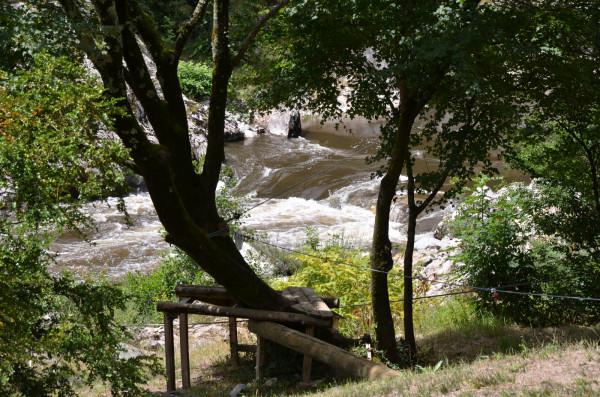 ardeche-eyrieux-riviere