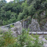 vallee-eyrieux-parcours-aventure