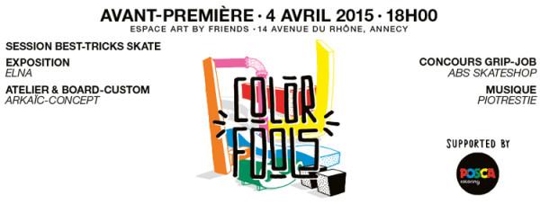 color-fools_AVP_750