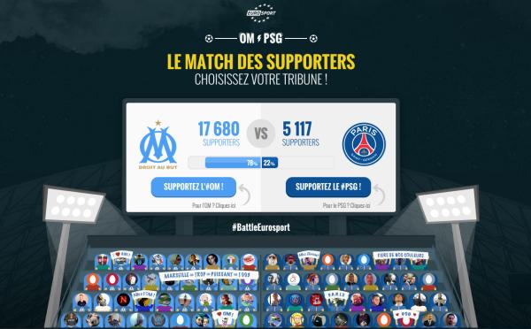om-psg-match-des-supporters