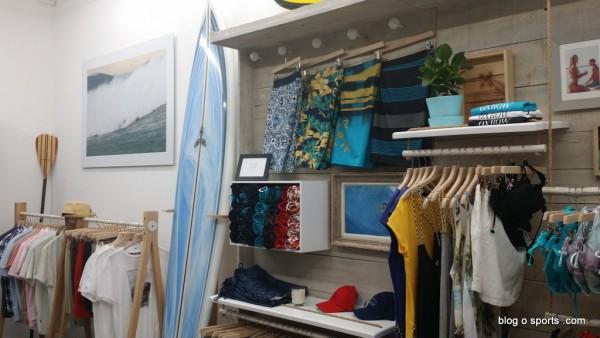 maison du surf oxbow paris