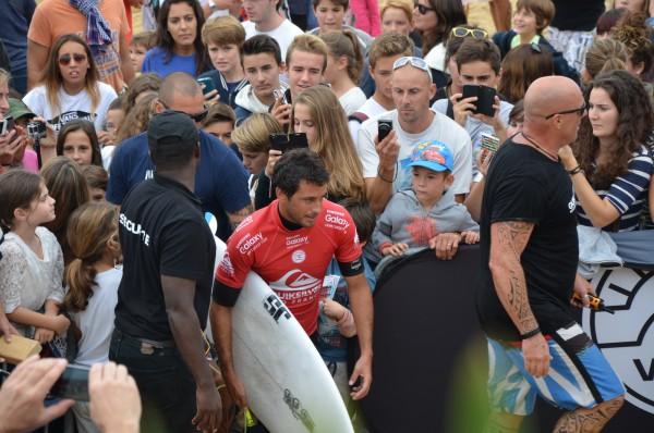 Jérémy-Florès-podium-Quik-Pro-France-2015