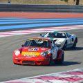 Dix-Mille-Tours-Castellet-2017-3345
