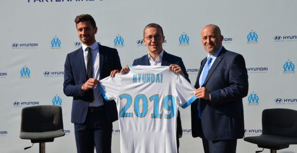 Hyundai-OM-Baldassari-Eyraud-Duchatelle