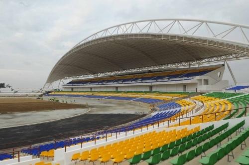 stade-Angondjé-Libreville-Gabon-2